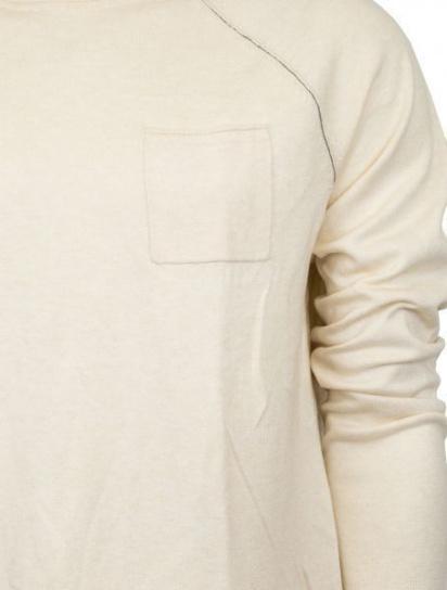 Пуловер Marc O'Polo модель 627504860638-114 — фото 3 - INTERTOP