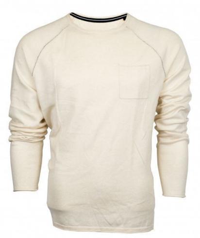 Пуловер Marc O'Polo модель 627504860638-114 — фото - INTERTOP