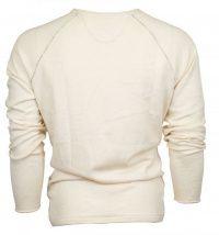 Пуловер мужские MARC O'POLO модель PE2668 качество, 2017