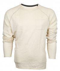 Пуловер мужские MARC O'POLO модель PE2668 , 2017