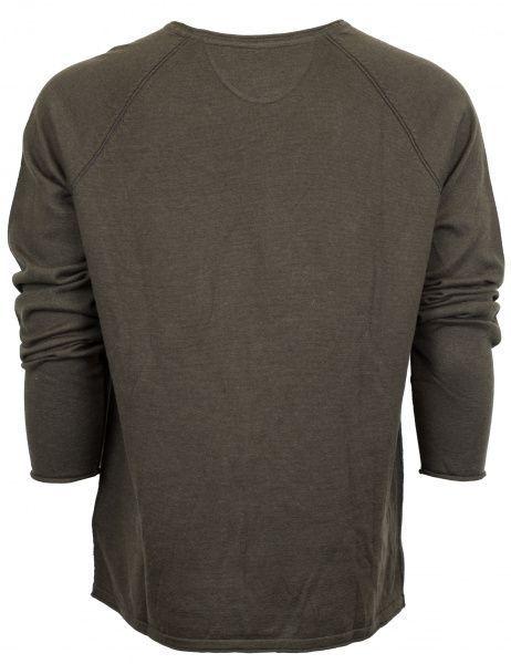 MARC O'POLO Пуловер  модель PE2671 купить, 2017