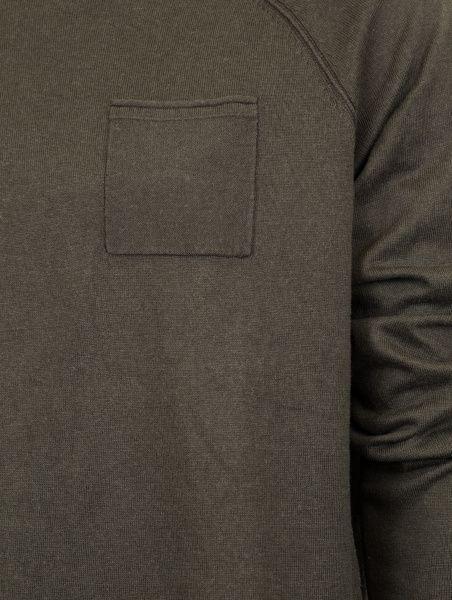 MARC O'POLO Пуловер  модель PE2671 приобрести, 2017