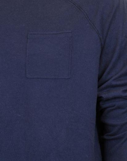 Пуловер Marc O'Polo модель 627504860638-873 — фото 3 - INTERTOP