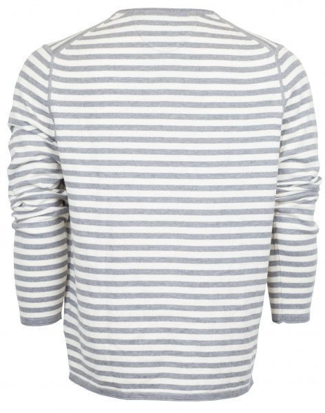 MARC O'POLO Пуловер  модель PE2673 отзывы, 2017