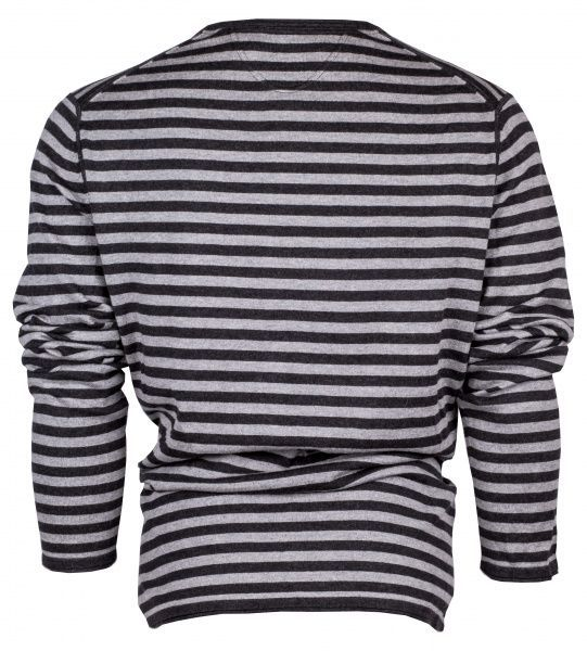 MARC O'POLO Пуловер  модель PE2674 купить, 2017