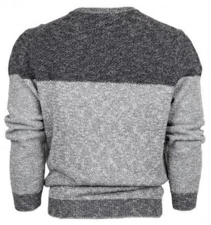 Пуловер Marc O'Polo модель 627514660718-938 — фото 2 - INTERTOP