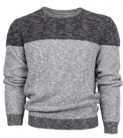 Пуловер Marc O'Polo модель 627514660718-938 — фото - INTERTOP
