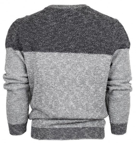 MARC O'POLO Пуловер  модель PE2675 купить, 2017
