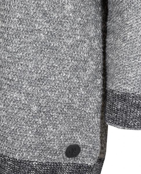 MARC O'POLO Пуловер  модель PE2675 приобрести, 2017
