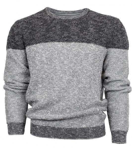 Купить Пуловер модель PE2675, MARC O'POLO, Серый