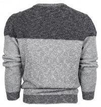 Пуловер мужские MARC O'POLO модель PE2675 качество, 2017