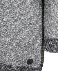 Пуловер мужские MARC O'POLO модель PE2675 отзывы, 2017