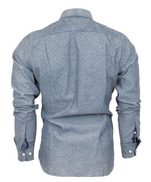 Рубашка с длинным рукавом мужские MARC O'POLO модель PE2680 приобрести, 2017