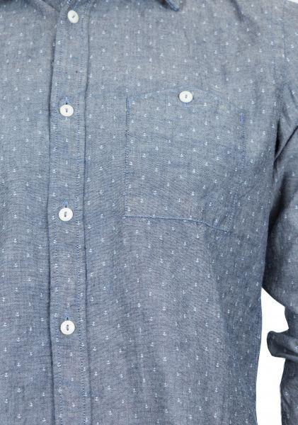 Рубашка с длинным рукавом мужские MARC O'POLO модель PE2680 цена, 2017