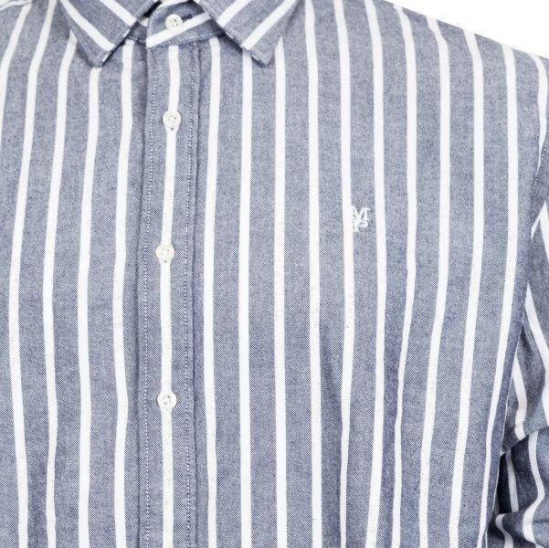 MARC O'POLO Рубашка с длинным рукавом  модель PE2681 отзывы, 2017