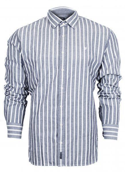 MARC O'POLO Рубашка с длинным рукавом  модель PE2681 купить, 2017