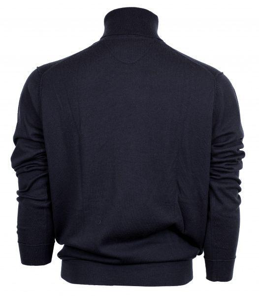 Пуловер мужские MARC O'POLO PE2694 купить одежду, 2017