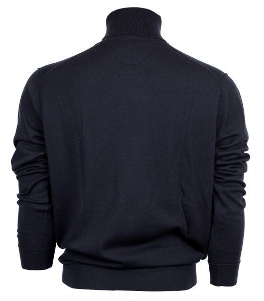 MARC O'POLO Пуловер мужские модель PE2694 качество, 2017