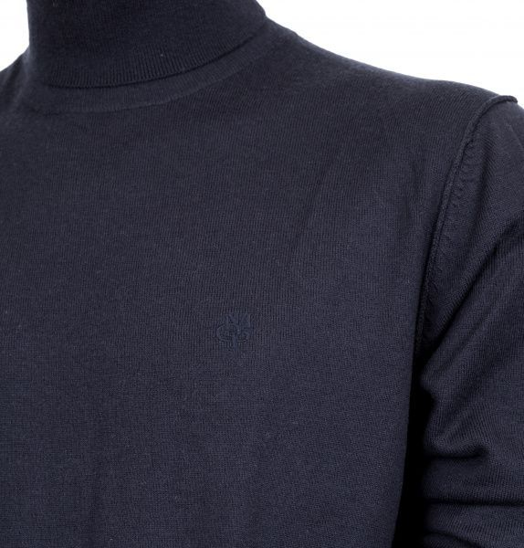 MARC O'POLO Пуловер мужские модель PE2694 отзывы, 2017