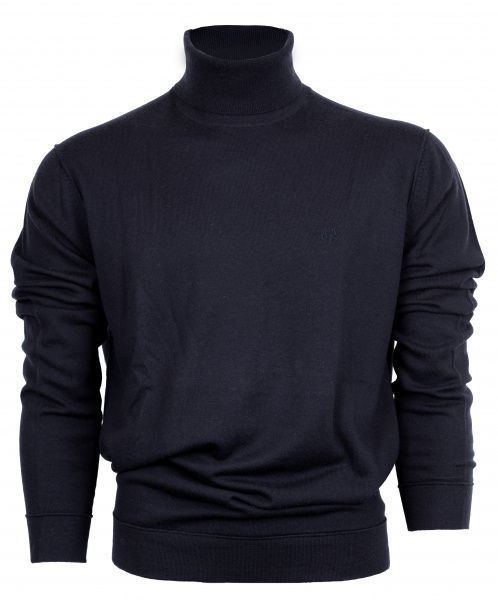 MARC O'POLO Пуловер мужские модель PE2694 , 2017