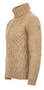 Пуловер мужские MARC O'POLO модель PE2705 качество, 2017