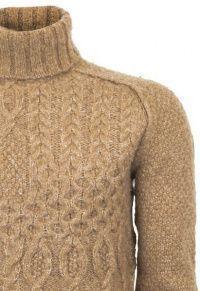 Пуловер мужские MARC O'POLO модель PE2705 отзывы, 2017