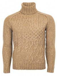 Пуловер мужские MARC O'POLO модель PE2705 , 2017