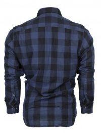 Рубашка с длинным рукавом мужские MARC O'POLO модель PE2709 приобрести, 2017