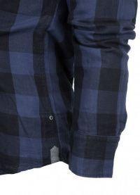 Рубашка с длинным рукавом мужские MARC O'POLO модель PE2709 цена, 2017