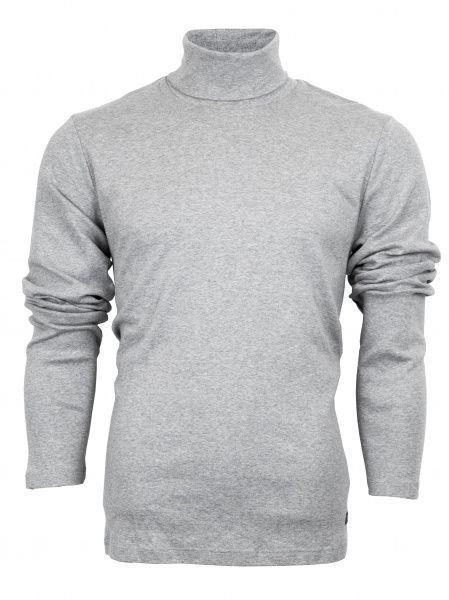 Купить Реглан мужские модель PE2718, MARC O'POLO, Серый