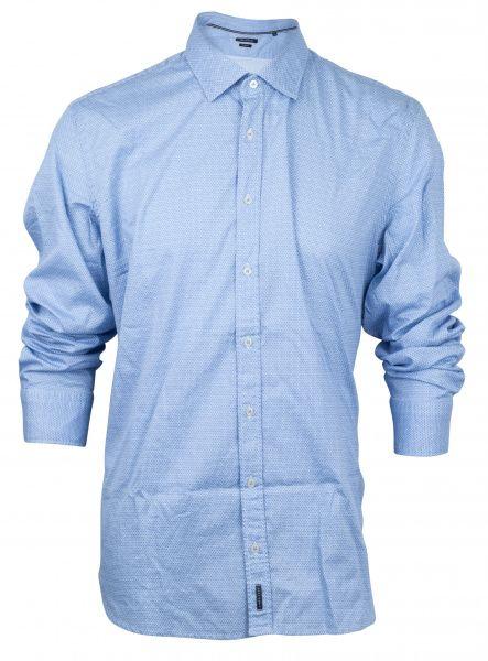 Рубашка с длинным рукавом мужские MARC O'POLO модель PE2735 купить, 2017