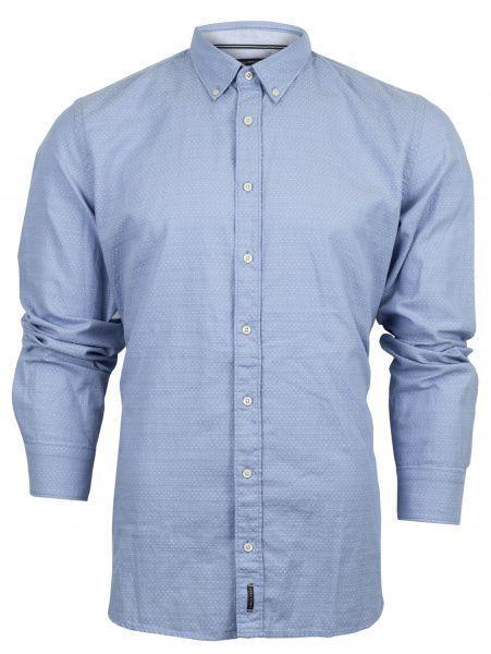 Рубашка с длинным рукавом мужские MARC O'POLO модель PE2737 купить, 2017