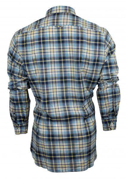 Рубашка с длинным рукавом для мужчин MARC O'POLO PE2739 купить, 2017