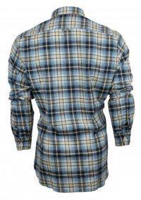 Рубашка с длинным рукавом мужские MARC O'POLO модель PE2739 приобрести, 2017