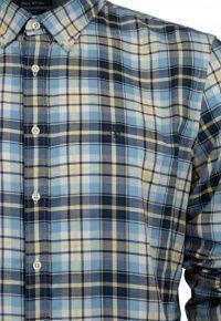 Рубашка с длинным рукавом мужские MARC O'POLO модель PE2739 цена, 2017