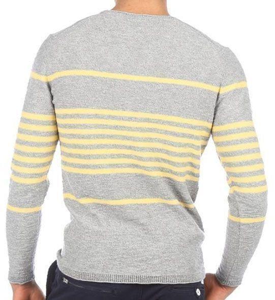 Пуловер мужские MARC O'POLO модель 720500360166-938 приобрести, 2017
