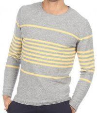 Пуловер мужские MARC O'POLO модель PE2751 , 2017