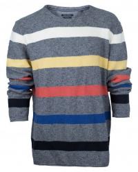 Пуловер мужские MARC O'POLO модель 720500360262-936 качество, 2017