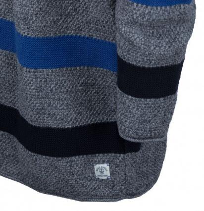 Пуловер мужские MARC O'POLO модель 720500360262-936 купить, 2017