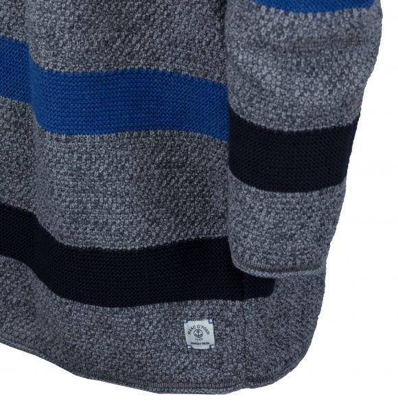 Пуловер мужские MARC O'POLO модель PE2752 отзывы, 2017