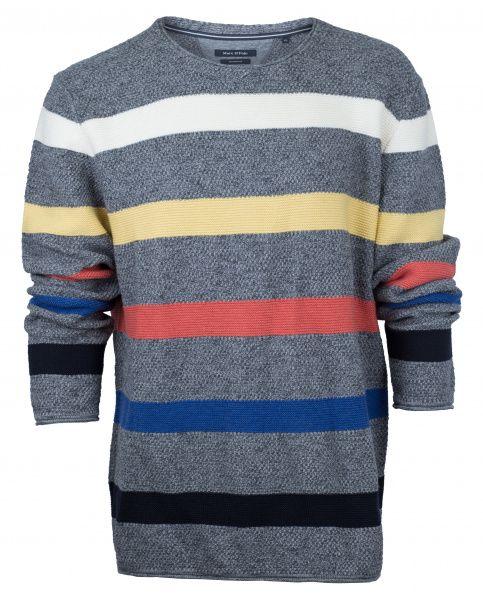 Пуловер мужские MARC O'POLO модель PE2752 , 2017