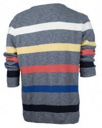 Пуловер мужские MARC O'POLO модель PE2752 качество, 2017