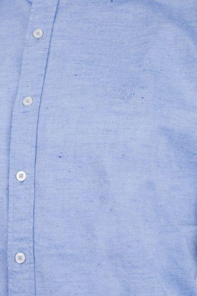Рубашка с длинным рукавом мужские MARC O'POLO модель PE2754 приобрести, 2017