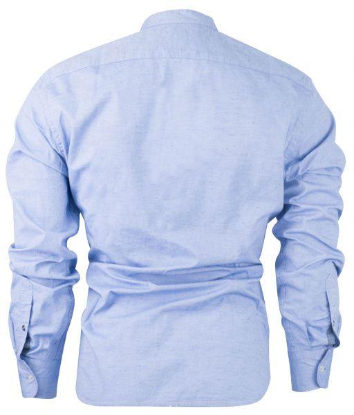 Рубашка с длинным рукавом мужские MARC O'POLO модель PE2754 цена, 2017