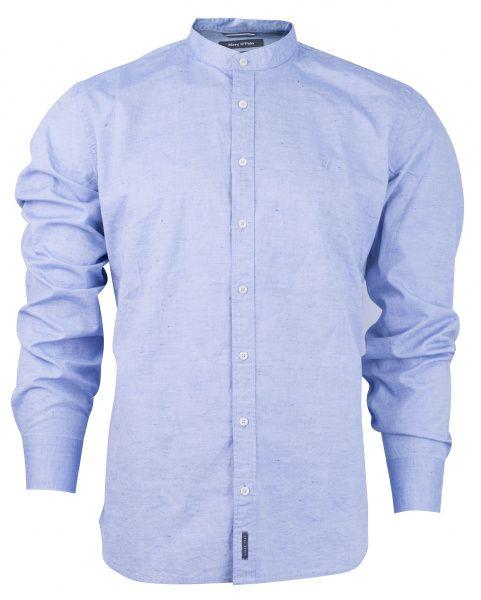 Рубашка с длинным рукавом мужские MARC O'POLO модель PE2754 купить, 2017