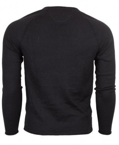 Пуловер Marc O'Polo модель M27504860638-898 — фото 2 - INTERTOP