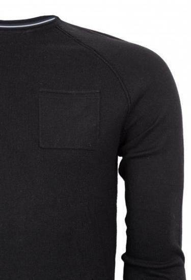 Пуловер Marc O'Polo модель M27504860638-898 — фото 3 - INTERTOP