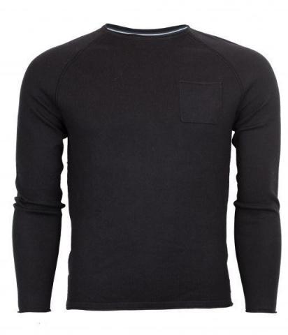 Пуловер Marc O'Polo модель M27504860638-898 — фото - INTERTOP