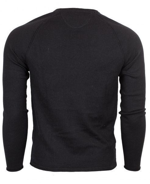 Пуловер мужские MARC O'POLO модель PE2756 качество, 2017
