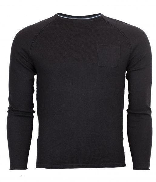 Пуловер мужские MARC O'POLO модель PE2756 , 2017